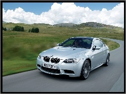 BMW M-Power, Seria 3